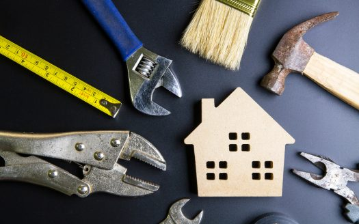 Common Property-Maintenance for rent in Bulgaria