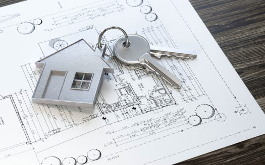 Intend to buy a property in a construction stage in Bulgaria
